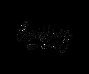 Livettes-logo-2.png