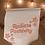 Thumbnail: Radiate Positivity Banner