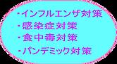 bc79e1_36d5e34b02b4809c90fb908ac2a64c0e.