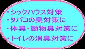 bc79e1_e9b60f98b57f465d2bb535fb7cda0fda.
