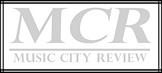 MCR-Logo-Corrected-1_edited_edited.png