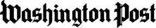 the-washington-post-logo-png-transparent