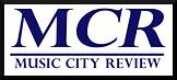 MCR-Logo-Corrected-1.png