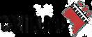 capitalbop-logo.png