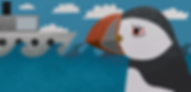 puffinadventures.png
