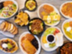 Su Casa Mexican Restaurant_Hero.jpg