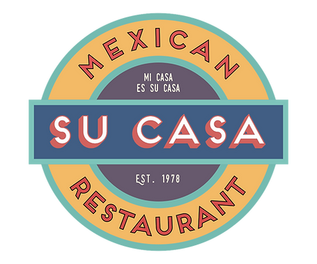 Su Casa 2019 Logo V3.png