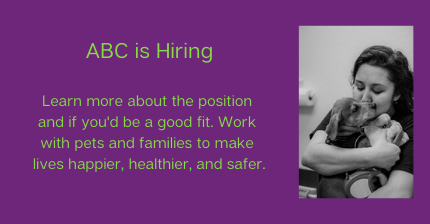 ABC is Hiring Web Banner.png