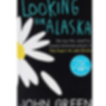 Looking for Alaska.png