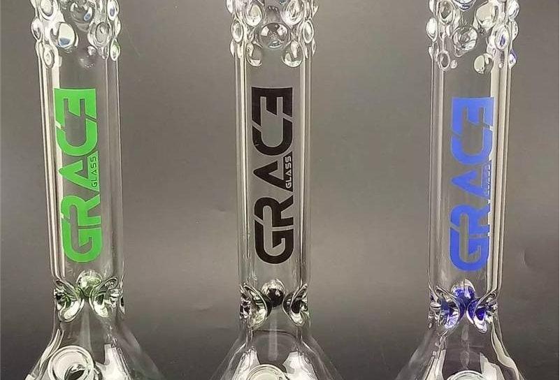 Grace 9mm