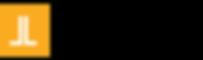 left variant-01.png