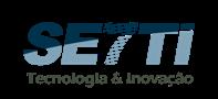 logo_SE7TIe_cor.png