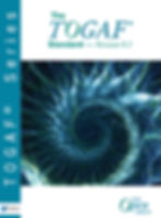 Livro do TOGAF 92.jpg