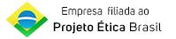 Projeto_Ética_Brasil.PNG