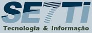 Logo_site_com_nova_descrição.PNG