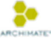 logo-archimate-128x128.png