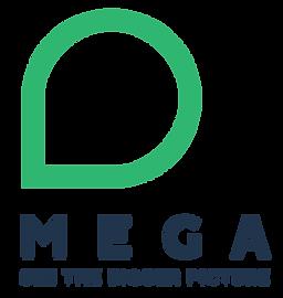 Logo MEGA.png