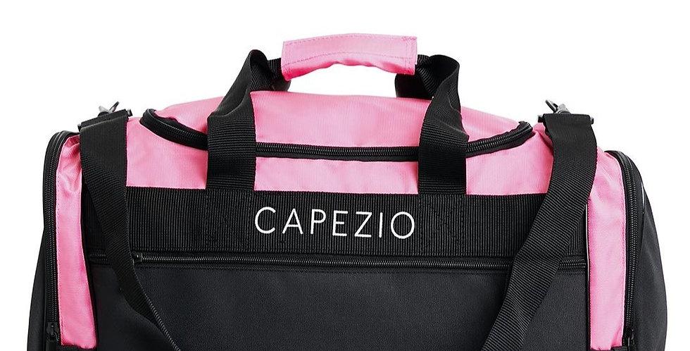 Capezio Everyday Dance Duffle Bag Style Code B246