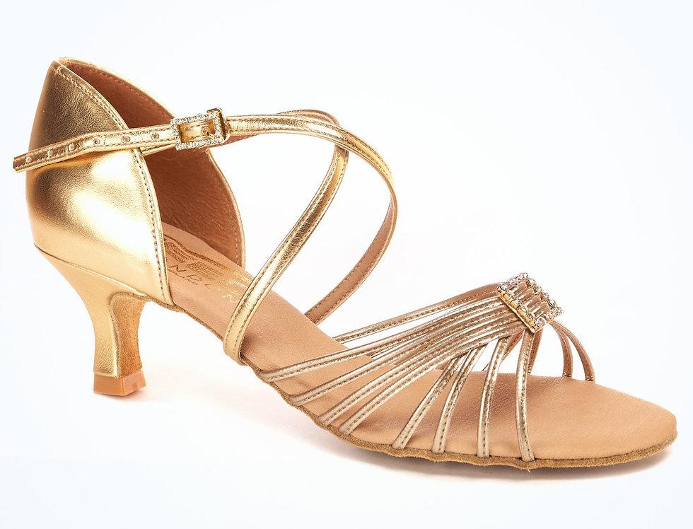 Freed Juliette Ballroom Shoes    Style Code Juliette