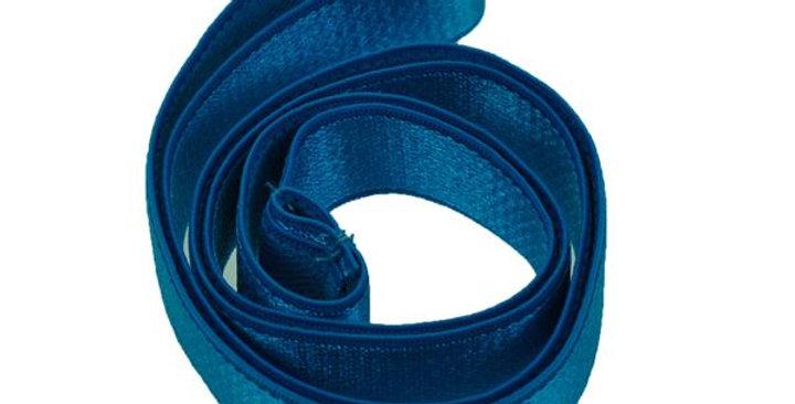 Starlite Elastic Loop Belt Style Code SDEB- Marine