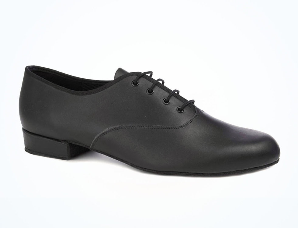 Freed Mens Ballroom Shoes  Style Code MLB