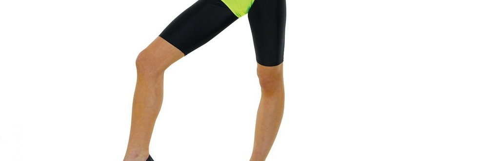 Tappers and Pointers Cotton Lycra Cycle Shorts Style Code C/L Cycle