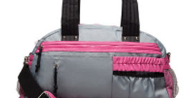 Capezio Dance Gear Bag  Style Code B122