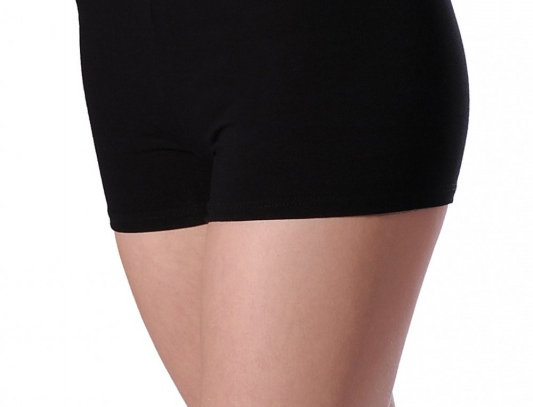 Roch Valley Cotton Hipster Style Shorts Style Code CTHIP