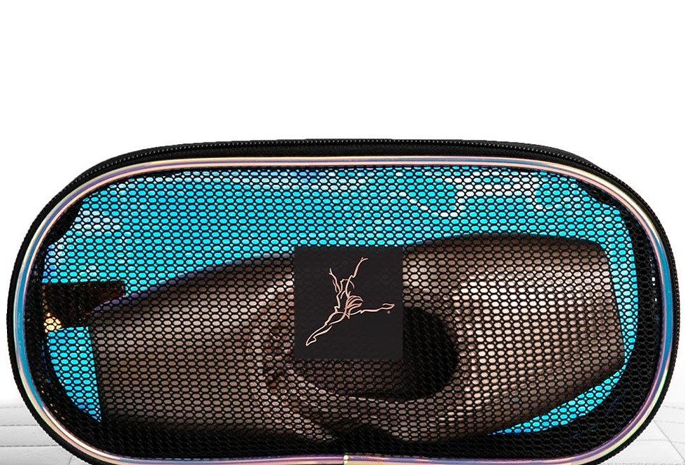 Capezio Pointe Shoe Case Style Code B265