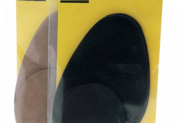 Katz Mens Replacement Soles   Style Code MNSS