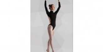 Silky Essentials Adults Footed Ballet Tights   Style Code A404-FF