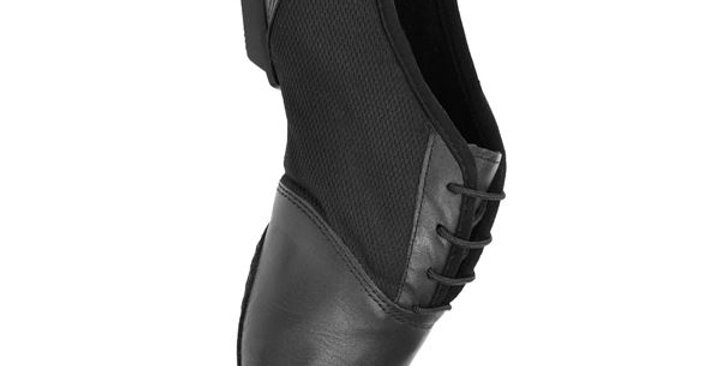 Starlite Agility Jazz Shoes Split Sole  Style Code Agility Jazz