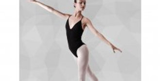 Silky Adults Footed Ballet Tights   Style Code A303-FF