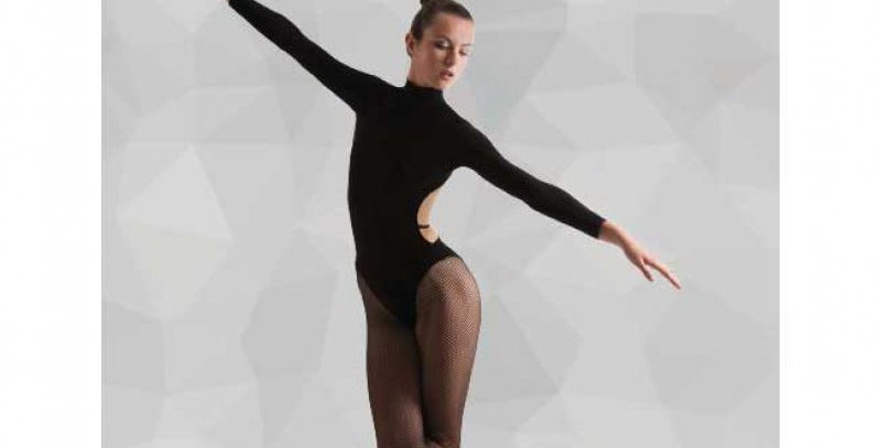 Silky Adults High Performance Fishnet Dance Tights   Style Code A202-FH