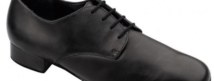 Freed Mens Ballroom Shoes  Style Code Kelly
