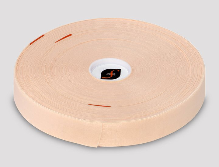 Bloch Stretch Satin Ribbon  22mm    Style Code A0193
