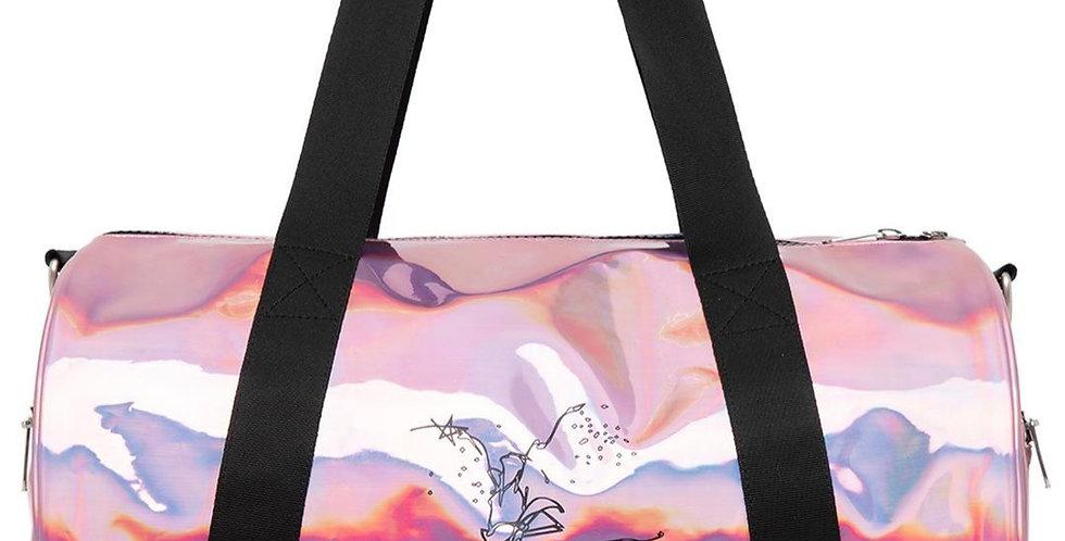 Capezio Legacy Duffle Bag Style Code B219