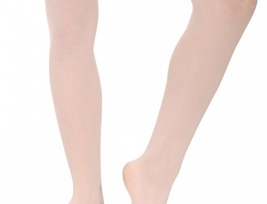 Roch Valley Economy Ballet Tights Style Code EBT