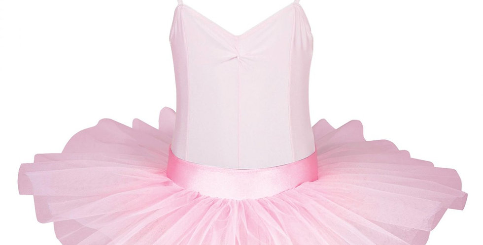 Tappers and Pointers TutuPant  Style Code Tutu Skirt