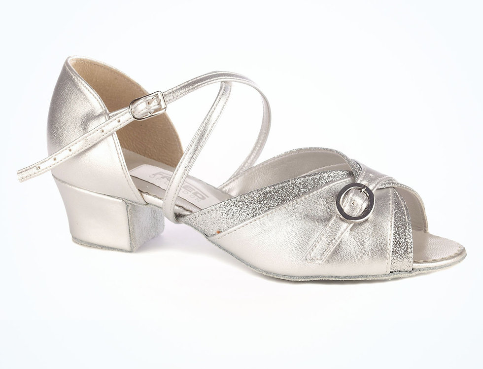 Freed Lucy Childrens Ballroom Shoes  Style Code Lucy1
