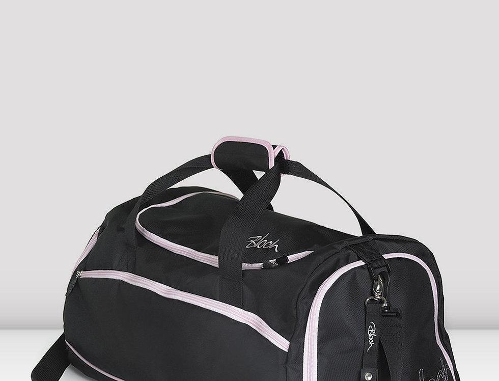 Bloch Ballet Duffel Bag    Style Code A311