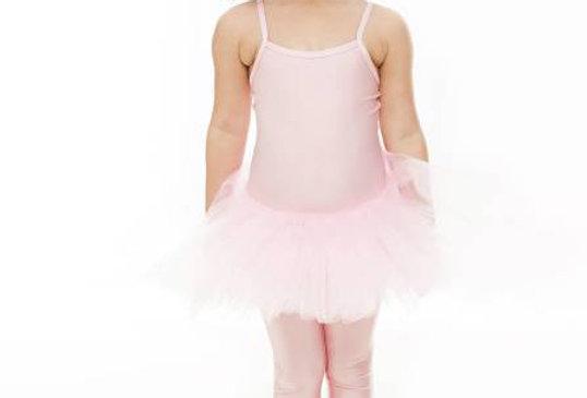 Katz Childrens Ballet Tutu  Style Code Standard Tutu