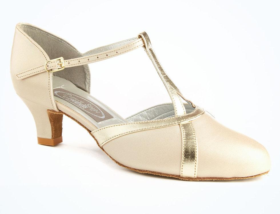 Freed Nancy  Ballroom Shoes  Style Code Nancy