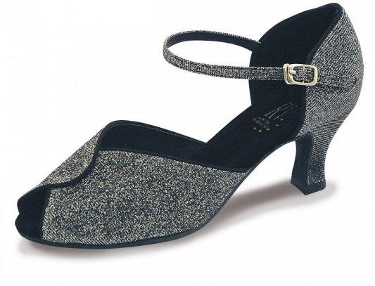 Roch Valley Sylvia Adults Ballroom Shoes Style CodeRV-Sylvia