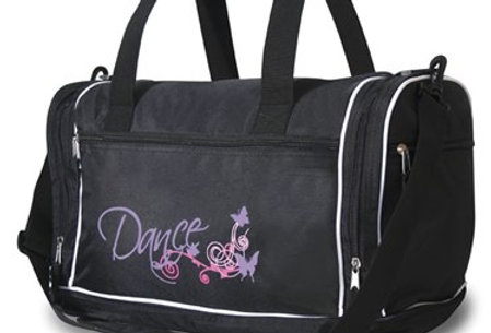 Roch Valley Holdall Style Code FunkyB