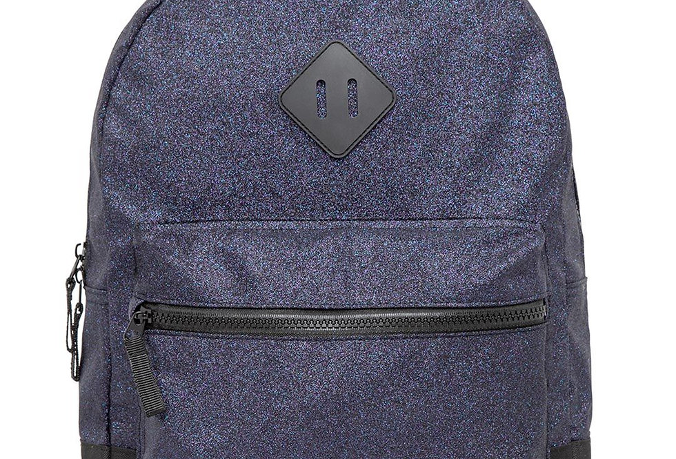Capezio Shimmer Backpack Style Code B212