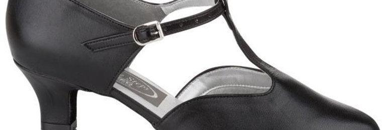Freed Moonstone Ballroom Shoes   Style Code Moonstone