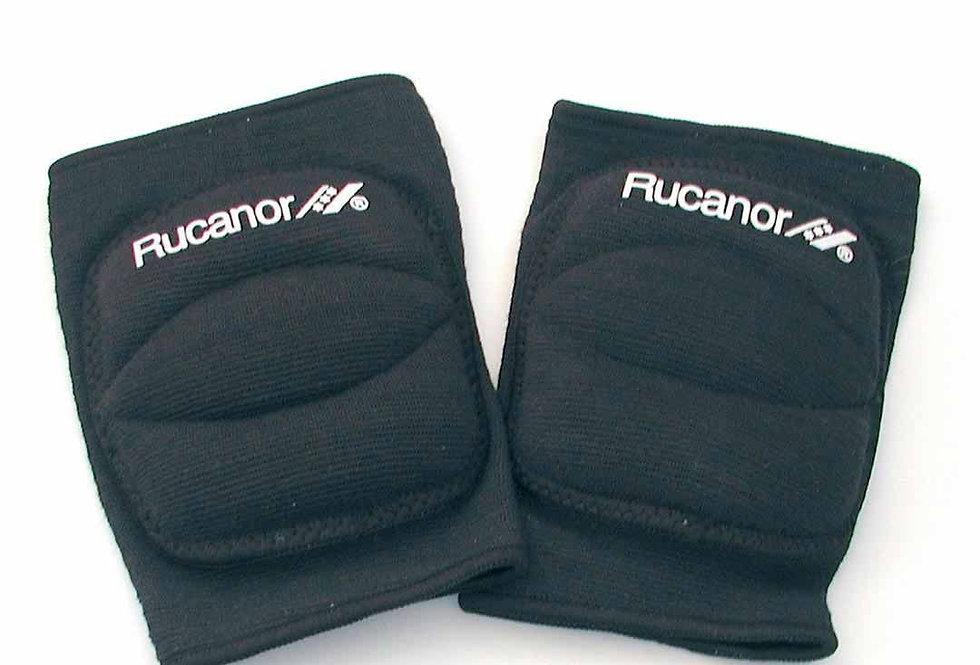Rucanor Padded Knee Pads