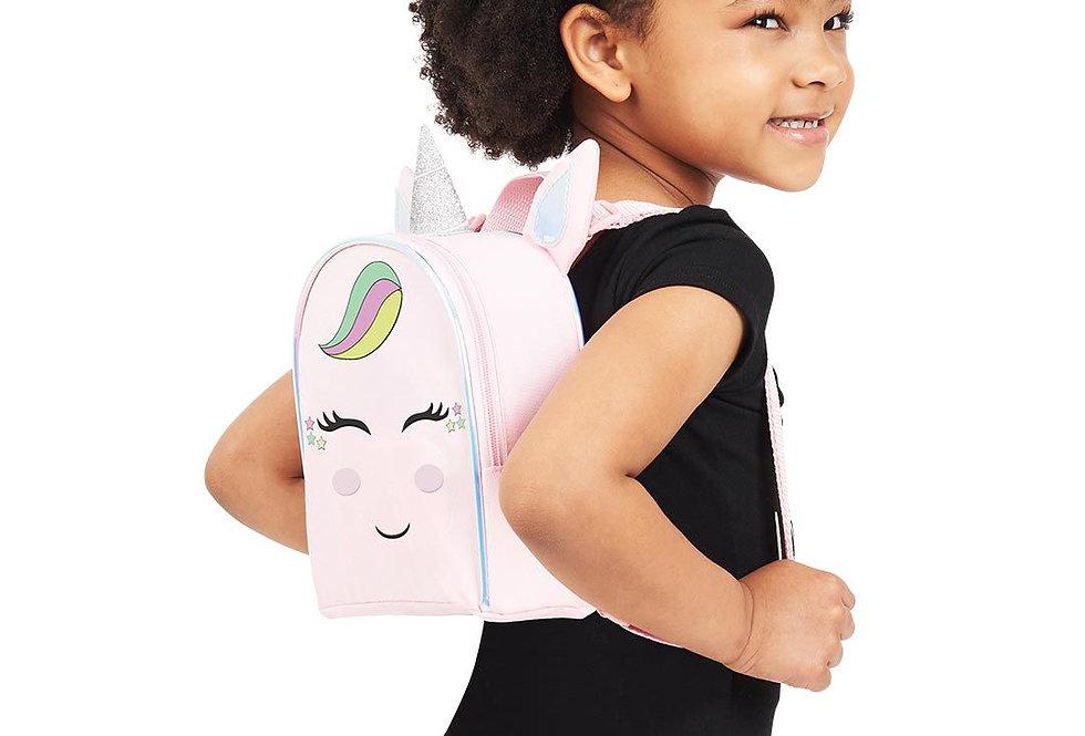 Capezio Groovycorn Backpack  Style Code B248