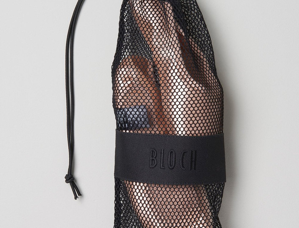 Bloch Pointe Shoe Bag Style Code A317